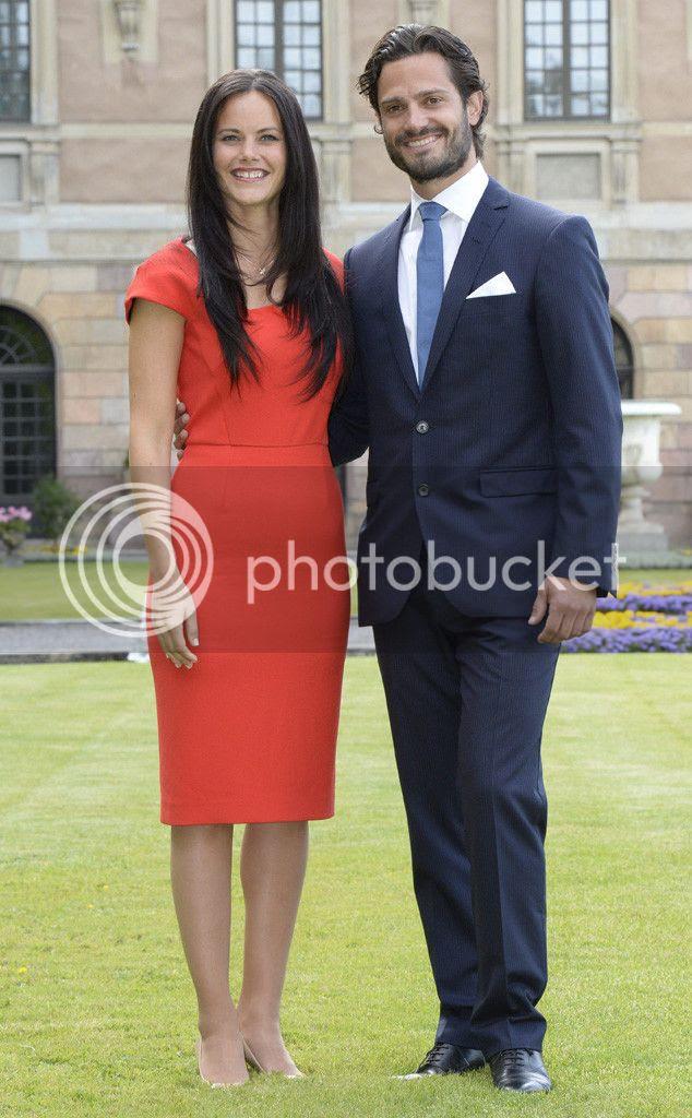 Sofia Hellqvist Will Marry Prince Carl Philip of Sweden photo sofia-hellqvist-prince-carl-phillip-swededn-engagement_zps67fe9e7d.jpg
