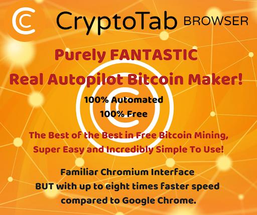 Free GPU Bitcoin Mining