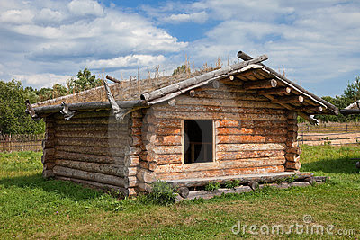 Pasos Para Comprar Y Restaurar Una Casas Rural Casas Casas Rurales