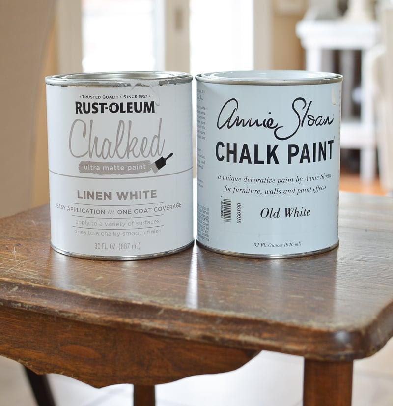 Walmart Paint Vs Home Depot Paint Insured By Ross