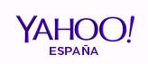 yahoo_es_logo