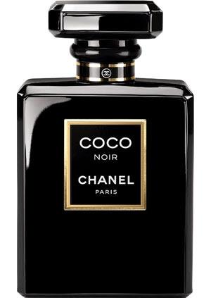 Coco Noir Chanel Feminino