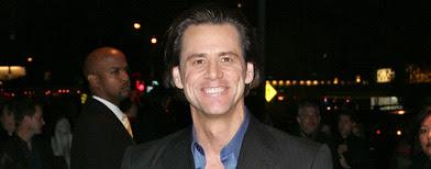 Jim Carrey (Jim Spellman/WireImage.com)
