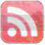 medium pink RSS Pictures, Images and Photos