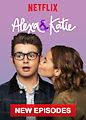 Alexa & Katie - Season 2