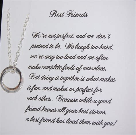 Gift for best friend, Bridesmaid card, best friend gift