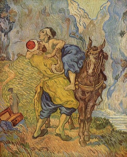 File:Vincent Willem van Gogh 022.jpg