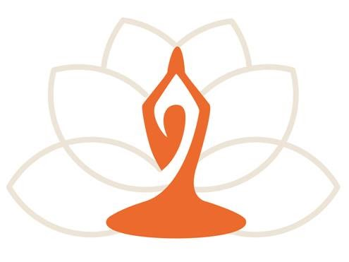 61431f7e8a6 ... SRI YOGA TTP 3 weeks | 350H QCI Certificate 3 weeks | 200H RYT  Certificate (Complation of Phase 2 is required too for the 350H certificate)
