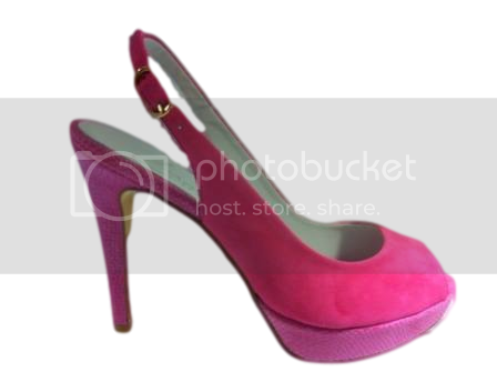 photo marian_shoes_pink_sandal.png
