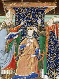 Coronation Henry2 Castile 02.jpg