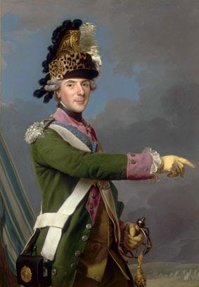 File:Alexandre Roslin, Louis de France, dauphin (1765) - 002.jpg
