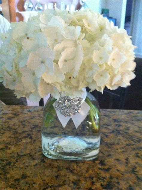 20 best images about Flowers on Pinterest   Beer bottle