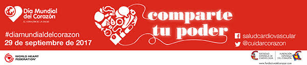 Banner_apartado_web_600-127