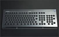 http://www.ttools.co.jp/product/hand/keyguard/