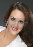 2012 Miss America Contestant Mississippi
