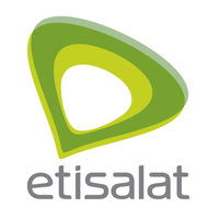 Is Your Etisalat Bblite Misbehaving? See Solution Here
