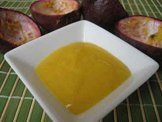 passionfruit curd 1_opt