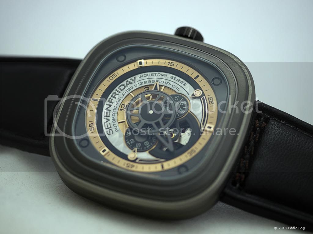 SevenFriday Grey Rose Gold photo SevenFridaysGreyRG01_zps5ee22c26.jpg