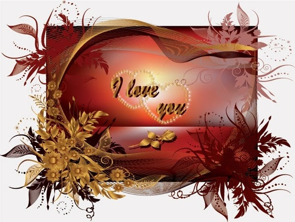 Top Valentine day Special Greetings Free HD Download