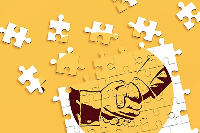 RT @crowdy_ai: 10 Questions to Ask Before Committing to a Business Partner https://t.co/jSKS6KLRJ0 via @rightrelevance thanks @kshahwork