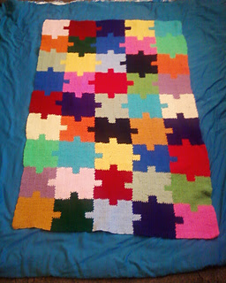 Kara_s_blanket_small2