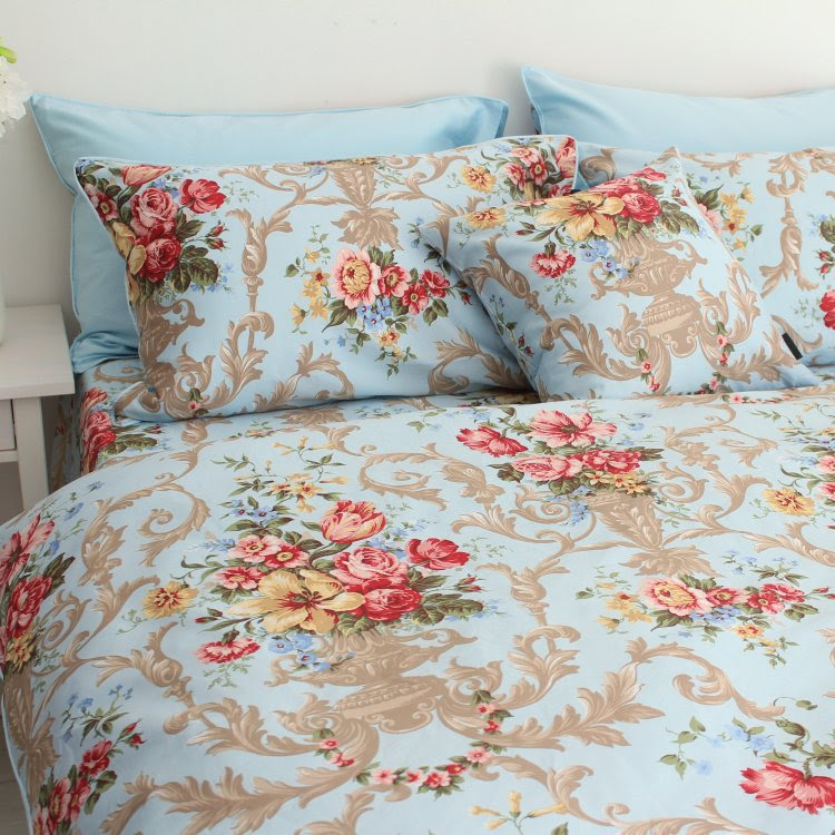 Compare Prices on Laura Ashley Bedding- Online Shopping/Buy Low ...
