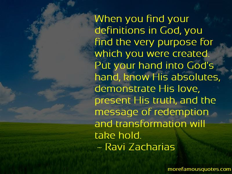 God Hold My Hand Quotes Top 44 Quotes About God Hold My Hand From