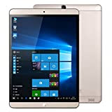 Onda V919 Air CH 9.7インチ IPS液晶 Windows10 RAM4GB 64GB Cherry Trail 搭載 クアッドコア 1.84GHz タブレット ◇V919AIRCH [並行輸入品]