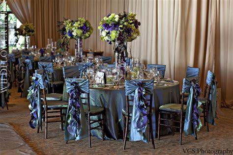 Couture Linens   elegantpartyplans