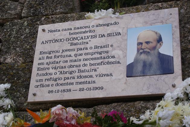http://www.noticiasespiritas.com.br/2019/JANEIRO/22-01-2019_arquivos/image070.jpg