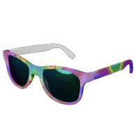 F74 SUNGLASSES
