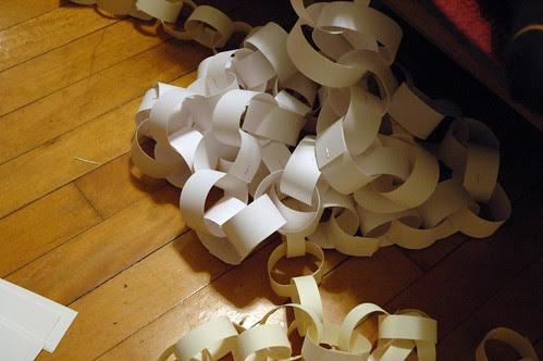 paper chains (9)b