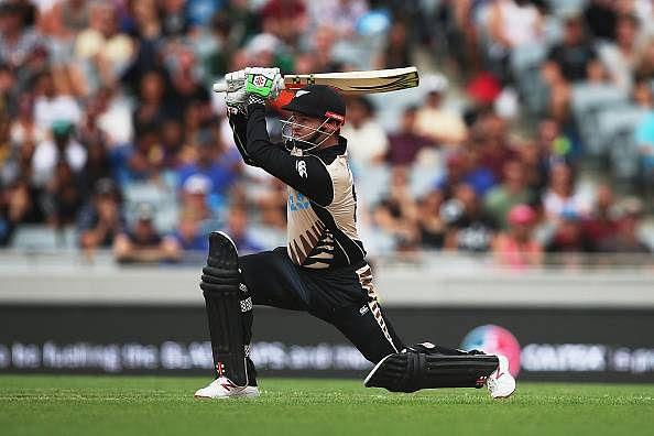 Colin Munro  - IPL Auction 2016: 5 best bargain buys