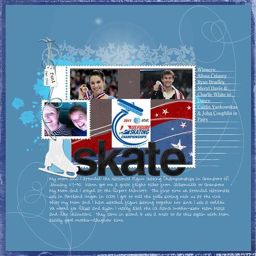 scrapbook-skate.jpg