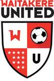Waitakere United (NZL)