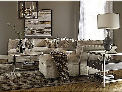 Living Room Family Sofa Set Whole Furniture Great Quality Low Prices Locally Owned And Operated Youll Love The Callanan 2