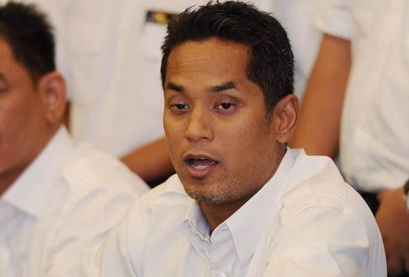 Naza taja kenderaan rasmi, venue Sukan Sea dan Para ASEAN 2017