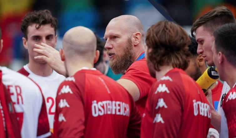 Wm Qualifikation 2021 Deutschland
