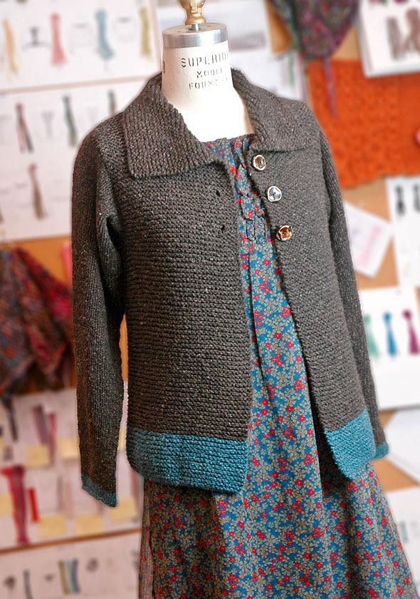Women beginners easy knit cardigan for girls street amazon resale