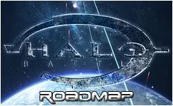 roadmap halo-battle