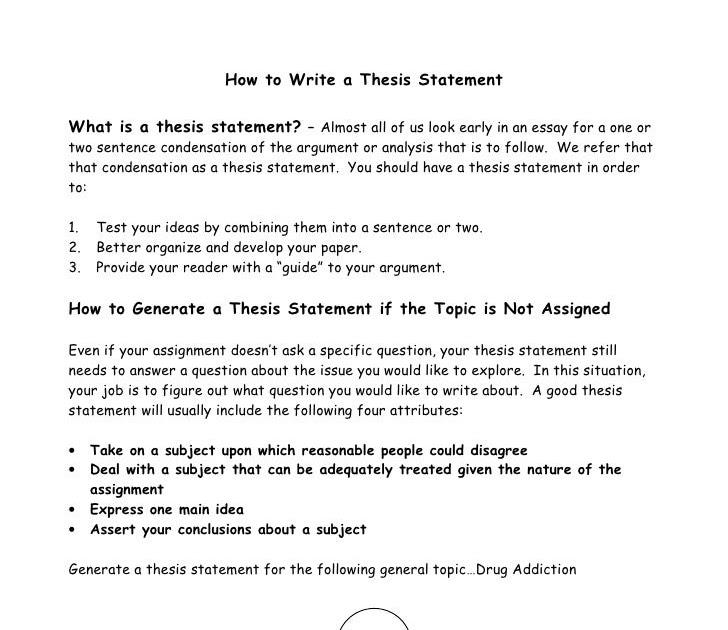 Case study training techniques