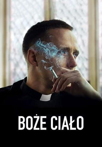 Kristaus kūnas (2019) Filmai Online Nemokamai HD - Žiūrėti en Lietuvių