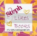 StephLikesBooks