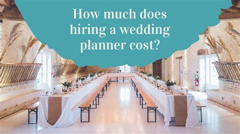 What Your Wedding Budget Should Include (Infographic)