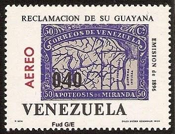 1965+0,40+Centimos+Mapa+con+Estampilla+de+1896+Multicolor[1]