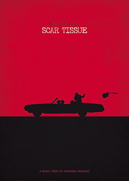 scar_tissue_federico_mancosu_minimalist_movie_poster