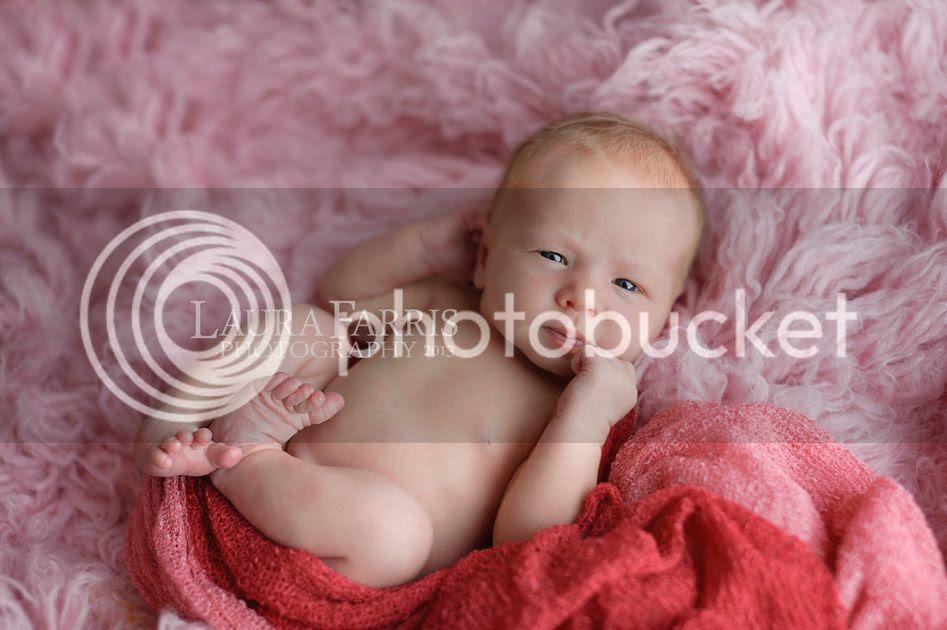 photo newborn-baby-portraits-boise-idaho_zpsaab57e77.jpg