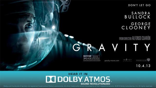GravityinDolbyAtmos