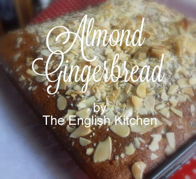 photo almond Gingerbread_zpsi73dfnfd.jpg