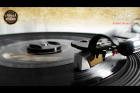 Eruption - One way ticket (From Vinyl Record)